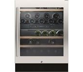 Sửa tủ rượu Fisher and Paykel